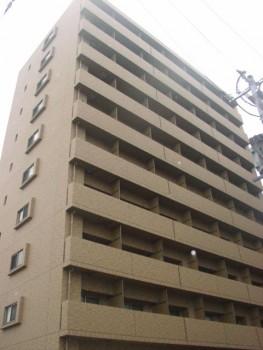 wingkawaguchi